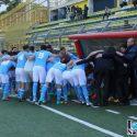 GRAFICO – Primavera, il Napoli si gioca le ultime chances contro la corazzata Roma
