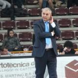 """VIDEO – Bianchi: """"Match deciso dagli arbitri! Playoff? Non è ancora finita"""""""