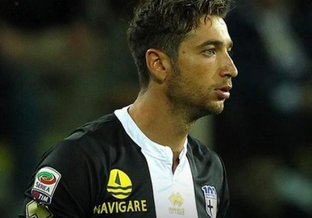 Serie A, Bologna: Mirante può riprendere ad allenarsi