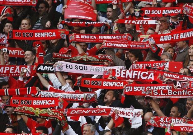 IN CASA DELL'AVVERSARIO – Al San Paolo il Benfica di Rui Vitoria. Qualche assenza pesante per i lusitani