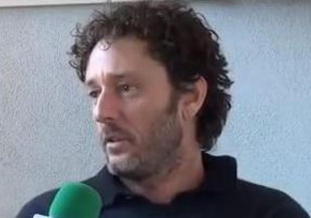 """Brovarone: """"Il Napoli sará molto coinvolto nel mercato"""""""