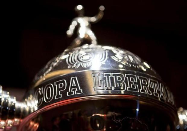 Copa Libertadores – Boca Juniors, sconfitta a tavolino. Ai quarti ci va il River Plate