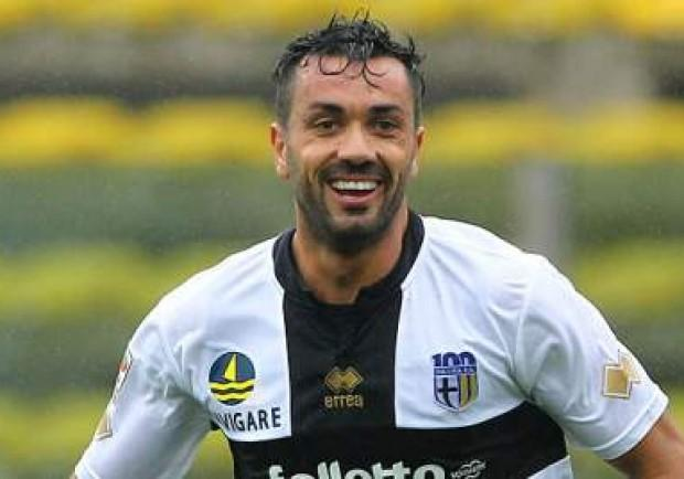 VIDEO – Parma – Napoli 1-0: Palladino gol, ma che errore Andujar!