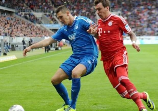 Il Mattino – Sudamerica e Bundesliga, lo scouting azzurro monitora alcuni giovani talenti