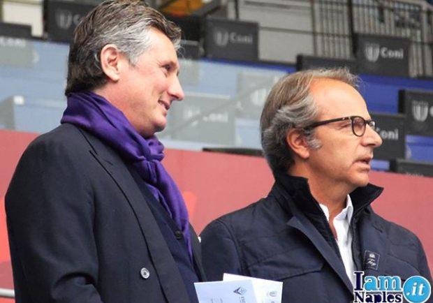 """Udinese, Pradè furioso: """"Persa una gara allucinante, ci spieghino come funziona il Var"""""""