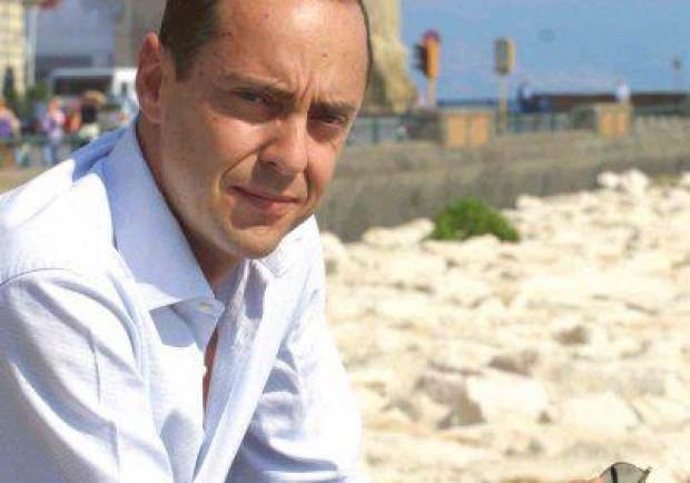 """Crimaldi: """"Le dichiarazioni di De Santis risultano confuse e contraddittorie"""""""