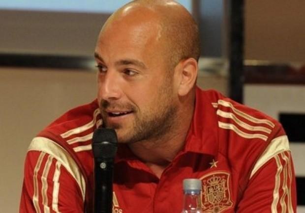 Benitez non abbandona l'idea di riprendere Reina, ma i Reds chiedono un alto indennizzo