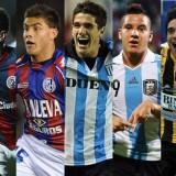 VIDEO – Talent Scout made in Argentina: da Correa a Driussi, l'identikit dei migliori talenti