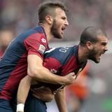 """Sturaro: """"Valgo 18 mln? I soldi sono relativi. Il gol alla Juve è stata un'esplosione di emozioni"""""""