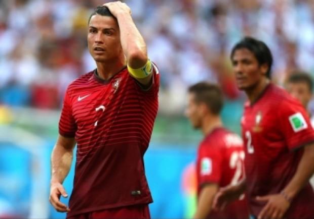 """Ronaldo fa chiarezza: """"Io ed il Real stiamo bene, false le voci circolate in questo periodo"""""""