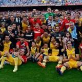 FOCUS – Fondi d'investimento, la rivoluzione del calcio. Il caso Atletico Madrid…