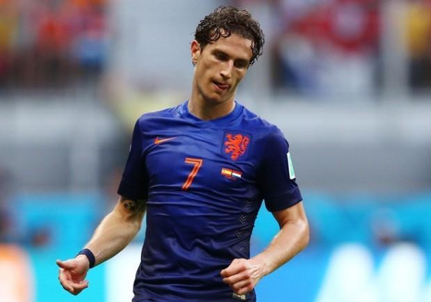 """Fabio Parisi (Agente Fifa): """"Per Janmaat bisognerà aspettare la partenza di altri calciatori. Su Gonalons…"""""""