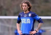 Dezi_Italia