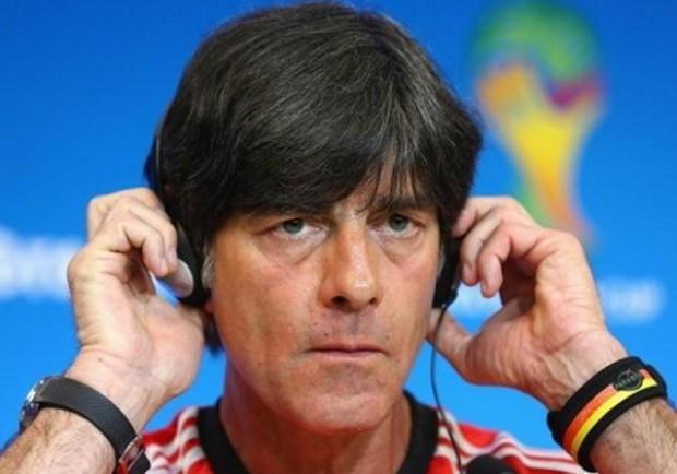 Corea del Sud-Germania, le formazioni ufficiali: a Low servono due goal per la qualificazione