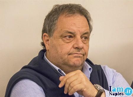 """Mirenghi: """"Nuove forze imprenditoriali in arrivo per rilevare il pacchetto di maggioranza"""""""