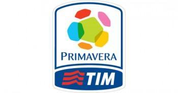 Primavera – Risultati e classifica del Girone C: Bari corsaro a Roma, Napoli ancora imbattuto