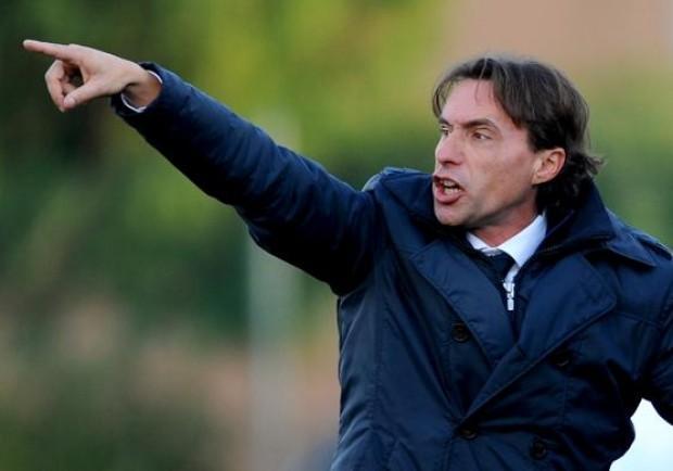 """Enrico Chiesa: """"Insigne-Nazionale, dipende da Conte. Torino? Il Napoli ha Higuain ma il lavoro collettivo è importante"""""""