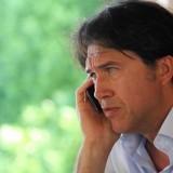 """Andrea D'Amico: """"Il calcio italiano è in difficoltà, ci sono problemi. Criscito? E' in scadenza, ma nessuno ha chiamato"""""""