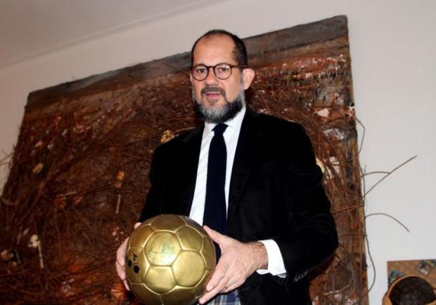 """L'agente Fifa Parisi: """"Dubbi di Verdi e del Chievo per Inglese comprensibili, situazione difficile"""""""