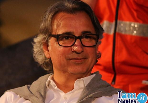 """Andrea Carnevale: """"Scudetto a Napoli? La Juventus è ancora un gradino sopra ma credo che…"""""""