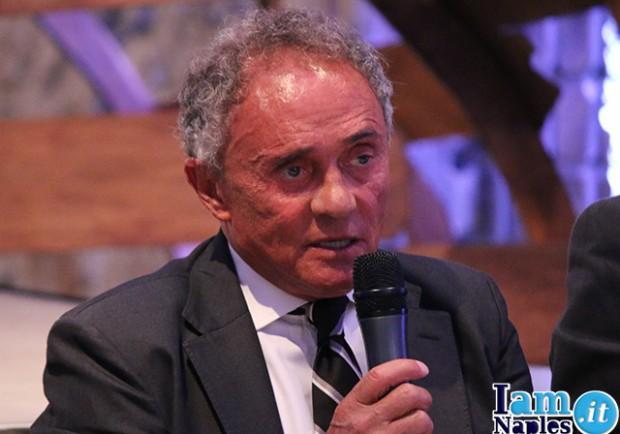 """Di Marzio: """"Sarri è un maestro di calcio e merita di rimanere a Napoli. Su Genoa – Roma dico che…"""""""