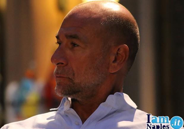 """Ballardini: """"Il Napoli prenderà consapevolezza dalla partita di stasera, spero vinca lo scudetto"""""""