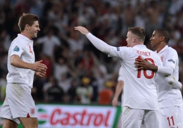 Qualificazioni Mondiali, vincono Inghilterra e Montenegro. Sorpresa Norvegia