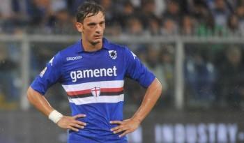 SKY – Il Napoli su Gabbiadini, contatti con Sampdoria e Juventus: pronti 16 milioni di euro