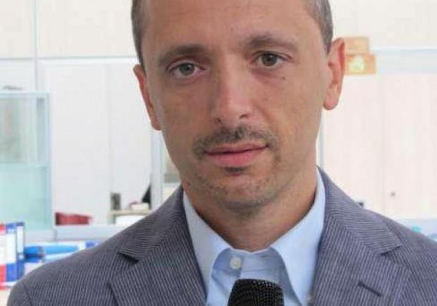 """Radio 24, Capuano: """"Milik? Calciatore già importante, crescerà ancora. Sul paragone con Higuain…"""""""