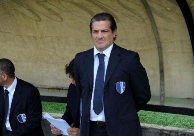 """Beppe Incocciati: """"Berardi è un bel calciatore, ma non so se rappresenti ciò che serve al club azzurro"""""""