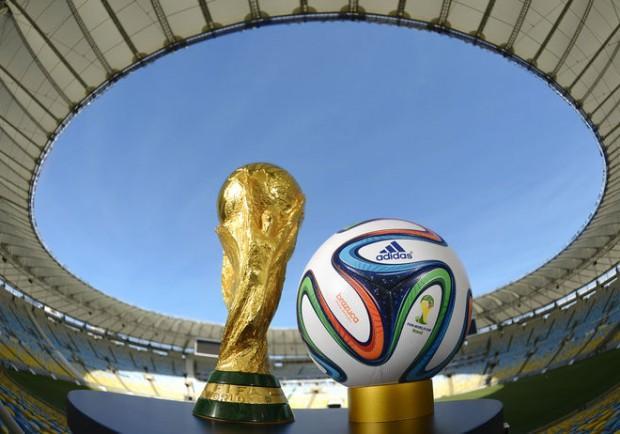 UFFICIALE – I Mondiali del 2026 si disputeranno tra Canada, USA e Messico