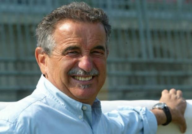 """Torino-Napoli, Mondonico avvisa: """"Gli azzurri rischiano, farei giocare Gabbiadini per Hamsik"""""""