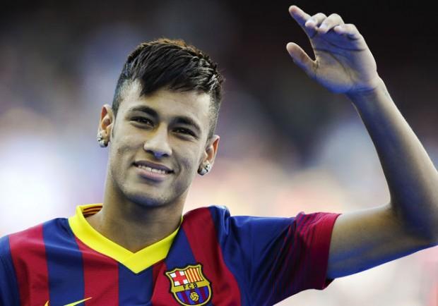 Barcellona, clamoroso Neymar: rischia lo stop nella Liga