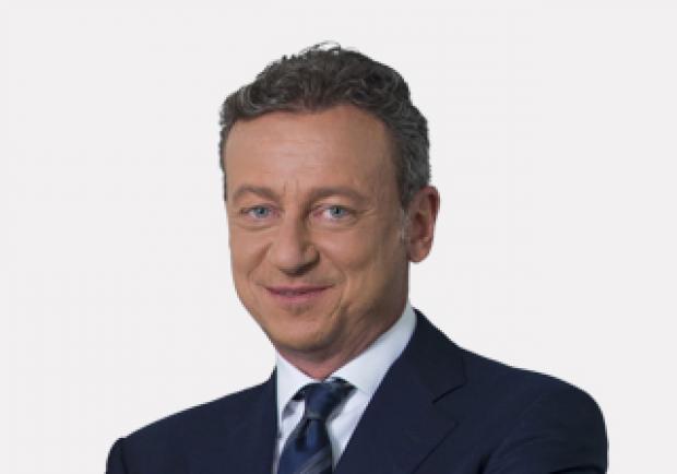 """Sandro Sabatini: """"Callejon come un turista a Napoli, giusto cederlo, su Mertens invece…"""""""