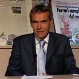 """CM.com, Agresti: """"Per Kouamé ci sono dettagli importanti da sistemare, Lozano è seguito con grande attenzione"""""""