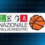 Basket – A2 Gold: I risultati e le statistiche della decima giornata