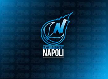 Givova Napoli, al via i corsi di minibasket con l'adesione della X Municipalità