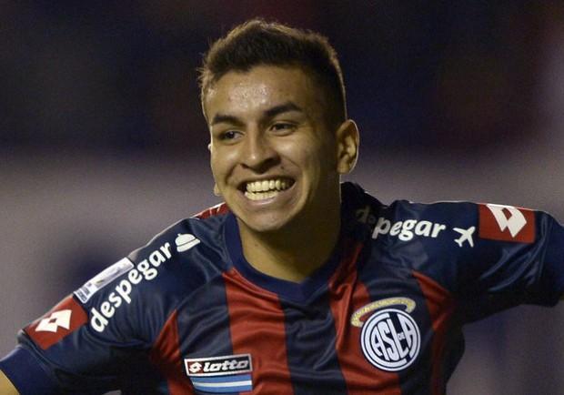 SKY – Richiesta ufficiale all'Atletico Madrid per Correa, gli spagnoli rifiutano