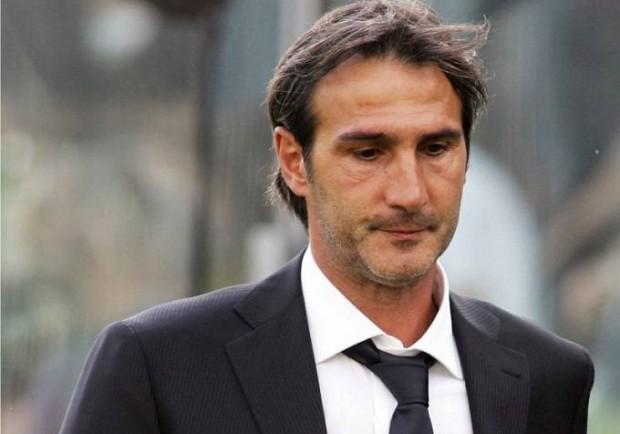 """Gregucci: """"Zielinski diventerà uno dei migliori in Italia. Sarri? Lavora con convinzione e scrupolo"""""""