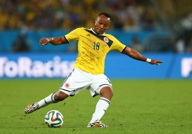 Brasile-Colombia 0-1: altri 90′ per Juan Camilo Zuniga