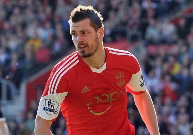Dall'Inghilterra – L'Arsenal rompe gli indugi per Morgan Schneiderlin