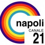 """Il 6 Luglio al via su Canale 21 """"Tutti in Ritiro"""", in onda ogni sera alle ore 23.00"""