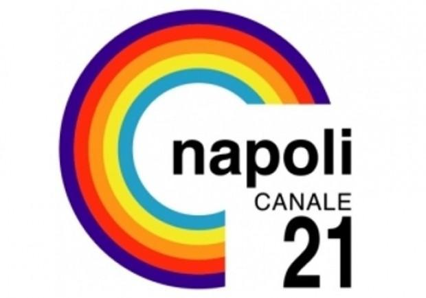 """Da lunedì 9 luglio su Canale 21 l'appuntamento fisso """"Tutti in ritiro"""""""