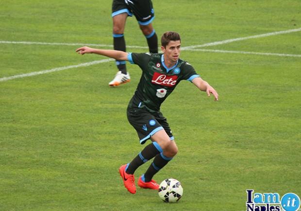 """Fedele (CorSport): """"Jorginho è stato sottovalutato, Valdifiori deve confermarsi"""""""