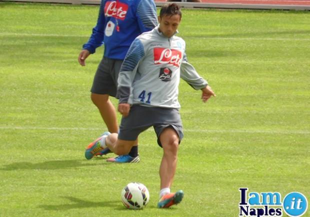 Camillo Ciano, la FIGC blocca il trasferimento al Cesena: ecco perché…