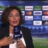 """Premium Sport, Benvenuti: """"Vrsaljko operazione complicata. Sarri? Con il suo addio si potrebbe fare un passo in avanti"""""""