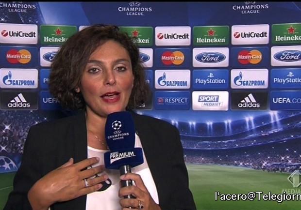 """Premium Sport, Benvenuti: """"Napoli, bisogna integrare rapidamente i nuovi acquisti. Sul mercato azzurro…"""""""