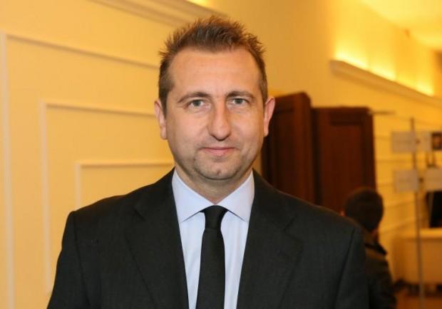 """Ceccarini: """"Il Napoli sta pensando a Pavoletti nelle ultime ore"""""""