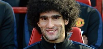fellaini napoli 2