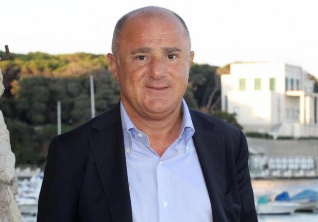 """TMW – Martorelli: """"Dopo la Juventus il Napoli ha fatto il miglior mercato"""""""